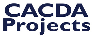 CACDA Projects