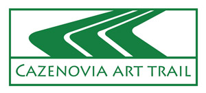 Cazenovia Art Trail